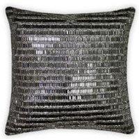 Odessa Filled Cushion