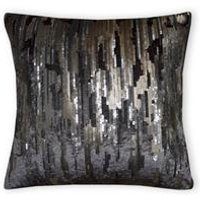 Quin Filled Cushion
