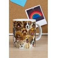 Dog Lover Mug