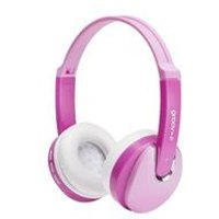 Groov-e Kids Wireless Headphones