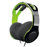 TX-30 Gioteck Stereo Gaming Headset for Xbox One