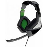 HC-X1 Gioteck Wired Stereo Headset