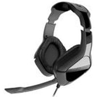 HC-2 Gioteck Plus Wired Stereo Headset