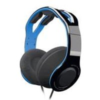 TX-30 Giotexck Stereo Gaming Headset for PS4