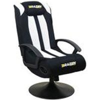 Brazen Stag 2.1 Gaming Chair