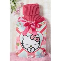 Hello Kitty Blossom Dream Hot Water Bottle