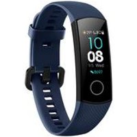 Honor Band 4 - Fitness Band with HR Monitoring