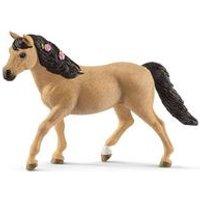 Schleich Horse Club Connemara Pony Mare Toy Figure