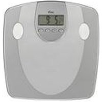 Weight Watchers Body Analyser Scale