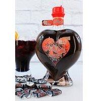 Sweet Little Blak Jak Gin Liqueur 50cl