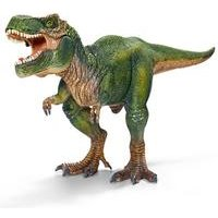 Schleich Dinosaurs Tyrannosaurus Rex Dinosaur Figure