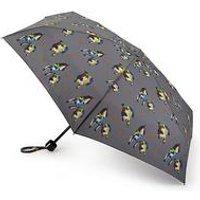 Fulton Prince and Chico SOHO-2 Umbrella