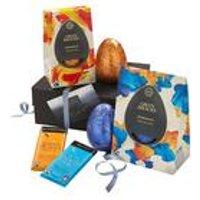 Green and Blacks Organic Milk Easter Egg Gift
