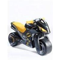 Batman Motorbike