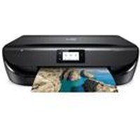 HP ENVY 5030 Wireless All-in-One Printer