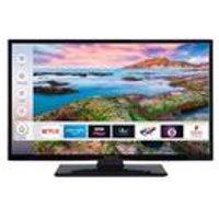 Digihome HD Ready Smart 24 Inch TV