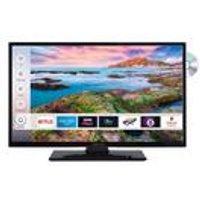 Digihome HD Ready Smart 24 Inch TV/DVD