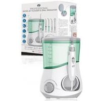 Rio Professional Water Jet Flosser and Oral Irrigator