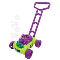 Toy Story Bubble Mower