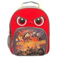 Lego Movie 2 Luxury Junior Backpack