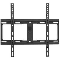 One For All 32-60 Inch Flat Solid Series TV Bracket