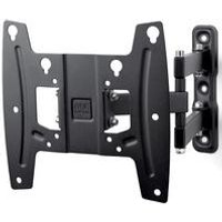 One For All 19-42 Inch Turn Solid Series TV Bracket