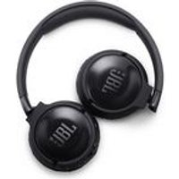 JBL Tune 600BTNC Wireless On-Ear Headphones