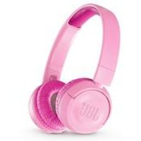 JBL Kids Wireless On-Ear Headphones