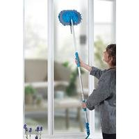 Beldray Multi-Purpose Extendable Outdoor Washer