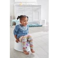 Fisher Price Unicorn Potty
