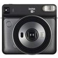 Fujifilm SQ 6 Instant Camera