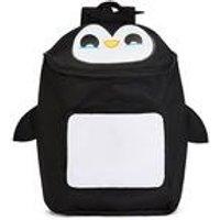 Baby Animal Penguin Backpack