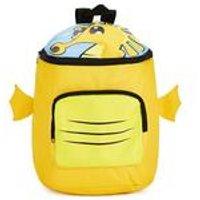 Baby Animal Seahorse Backpack