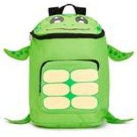 Baby Animal Turtle Backpack