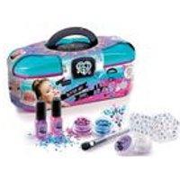 Style 4 Ever Glitter Art Case