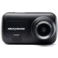 Nextbase 222 FHD 2.5 Inch Dash Camera