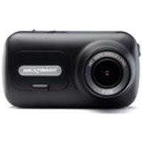Nextbase 322GW FHD 2.5 Inch Touch Wi-Fi BT Dash Camera