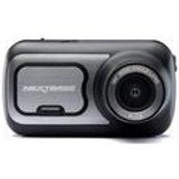 Nextbase 422GW FHD 2.5 Inch Touch Wi-Fi Alexa BT Dash Camera