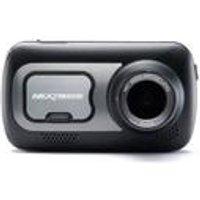 Nextbase 522GW FHD 3 Inch Touch Wi-Fi Alexa BT Dash Camera