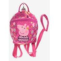 Peppa Pig Reins Bag