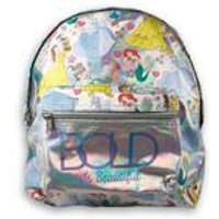 Disney Princess Mini Roxy Backpack