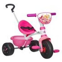 Disney Princess Be Move Trike