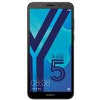 EE Huawei Y5 Smartphone