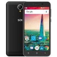 EE STK Life 7 Smartphone