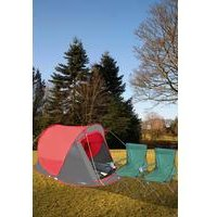 5 Piece Festival Camping Kit