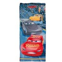 Cars 3 Sleeping Bag