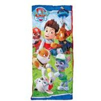 Paw Patrol Sleeping Bag