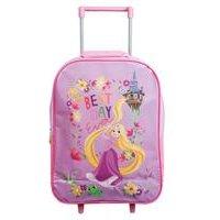 Princess Trolley Bag