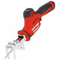 Grizzly Cordless Reciprocating Saw