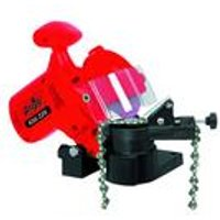 Grizzly Electric Chain Sharpener